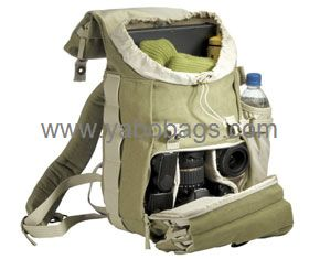 YB-LB2507 | China Custom Cheap Camera Hiking Backpack Manufacturer