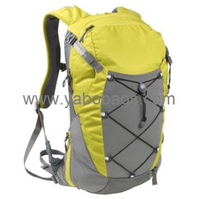 YB-HI1012 | China Custom Small Hikers Backpack Manufacturer