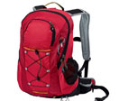Pink Women Hiking Backpack