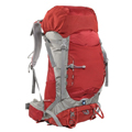 Women Hiking Backpacks