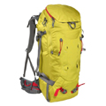 Men Hiking Backpacks