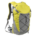 Small Hiking Backpacks
