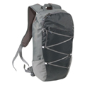 Black Hiking Backpacks