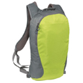 Green Hiking Backpacks