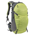 Durable Hiking Backpacks