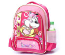 Durable Kids Backpack