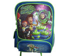 Fashionable Kids Backpack
