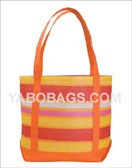 Cheap tote bag