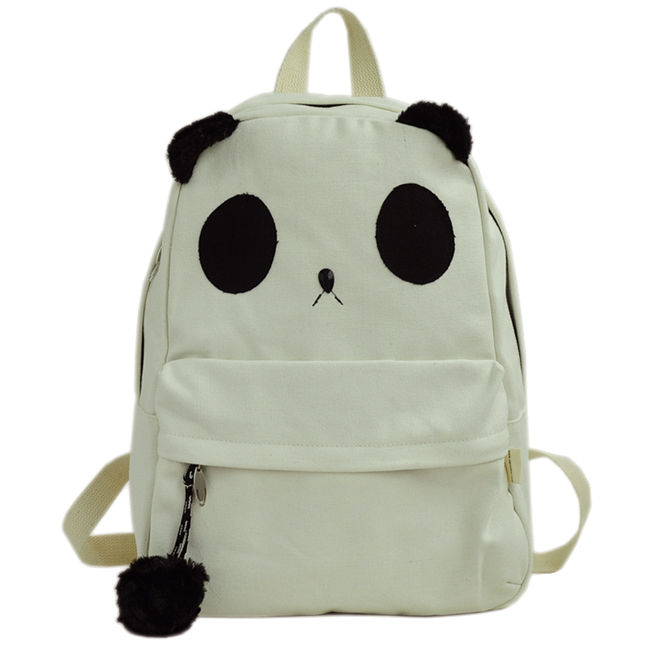 Cute Kids' Backpack | Yabobags'blog