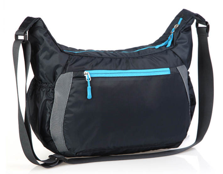 Great Sport Shoulder Bag 98