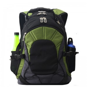 Casual sport backpack
