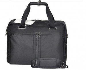 Mens business briefcase